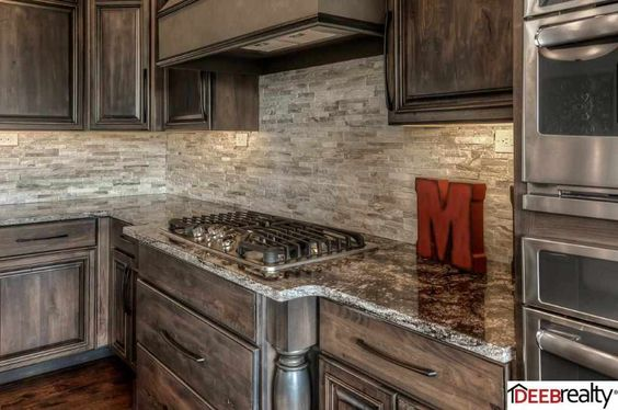 Find This Home On Realtor Com Home Building A House Home And Family