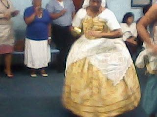 BABALORIXÁ VIMO D'OXUM: MINHAS IMPOTANCIA DA MINHA VIDA...