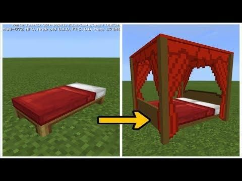 Secret Things You Didn T Know About Minecraft Pe 1 6 Beta