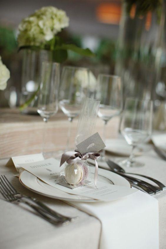 Macaroon-Wedding-Favors