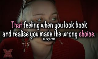Deep Emotional Quotes   ... Emotional intelligence quote,deep emotional quotes,emotion quotes