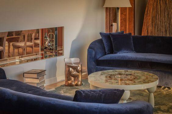 © Loto AD Project – Muse – interior design, design, architecture – lotoadproject.com