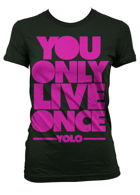 for all you Drake lovers! www.inkurshirt.com