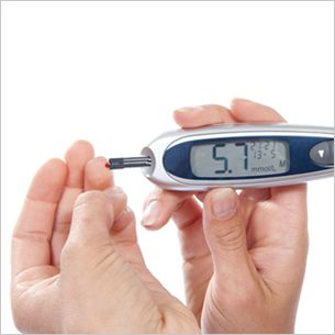 Diabetes Prevention And Treatment Program Blood Is Normal Pregnant     Download figure