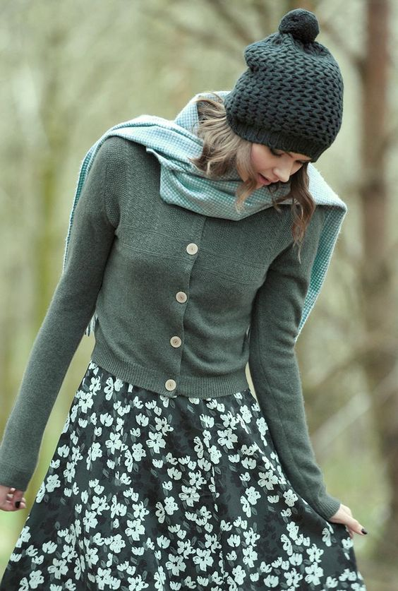29 Casual Outfits To Copy Right Now outfit fashion casualoutfit fashiontrends