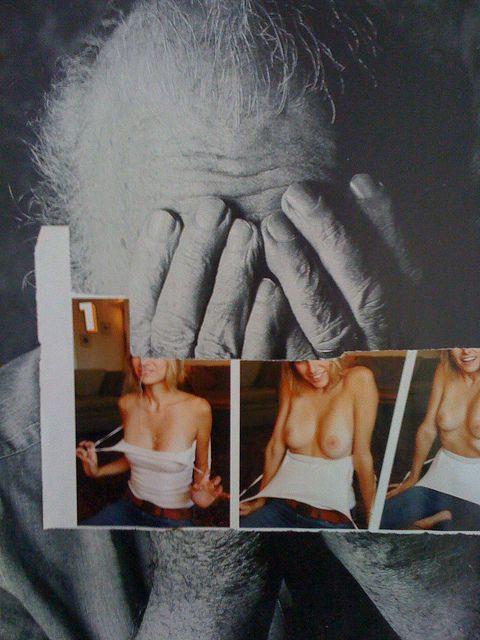 darksilenceinsuburbia:    Laurent Molet. Use You Illusions.