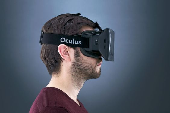 Gamers everywhere have often waxed rhapsodic about the idea of fully immersive 3-D play. Can Oculus Rift deliver the virtual reality we've been waiting for?