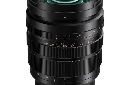 Leica Dg Vario Summilux 10 25mm F1 7 Asph Lens Launched Price Specifications Availability Technology News Reviews And Buying Guides Leica 10 Things Lens