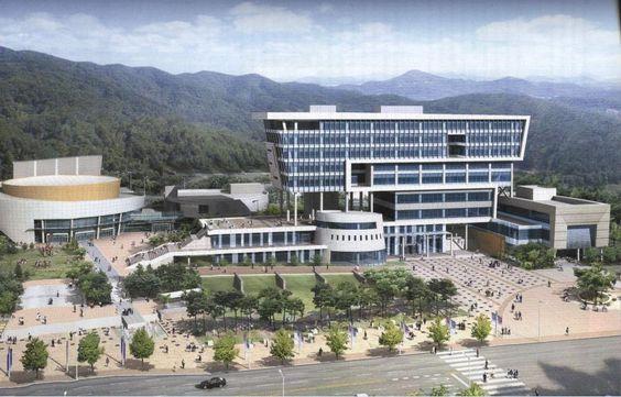 Perspective-of-Icheon-City-Hall.JPG 947×607 像素