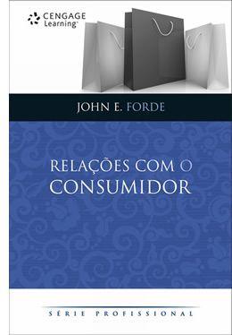 Relações com o consumidor