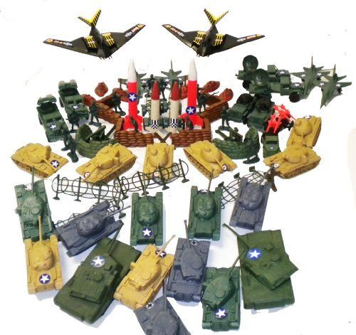Army Toys Color : Pinterest the world s catalog of ideas
