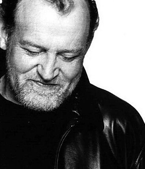 "John Robert ""Joe"" Cocker, OBE (May 20, 1944- December 22, 2014), English rock and blues singer and musician"