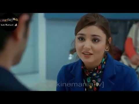 Ask Laftan Anlamaz Episode 22 Part 2 English Subtitles