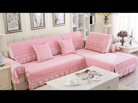 Youtube Furniture Design Living Room Home Decor Sofa Covers