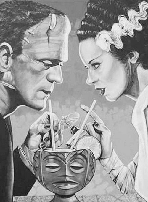 nature vs nurture in frankenstein essay - frankenstein's monster, frankenstein nurture in relation to frankenstein: or if he was born with the abilities to understand these because of his nature.