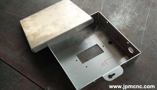 Sheet Metal Bending Services Sheet Metal Fabrication Metal Bending Metal Fabrication