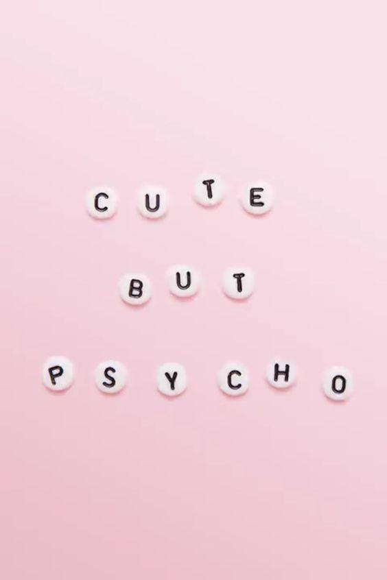 Pastel pink tumblr grunge: