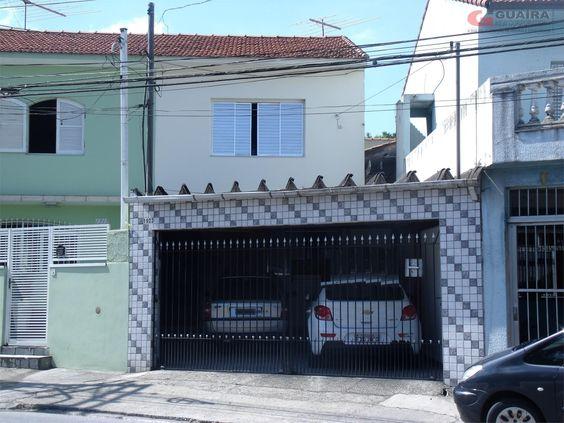 Imobiliária Guaíra - Venda, Locação e Administração de Condominios no Grande ABC