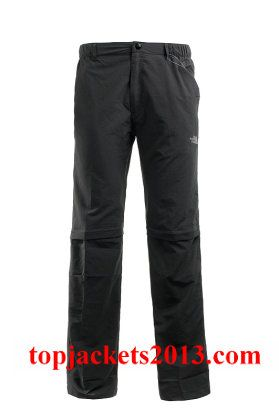 The North Face  Pants  The North Face Shoes, Most of #North #face #jackets over 53% off at #shopjordan2013 #com