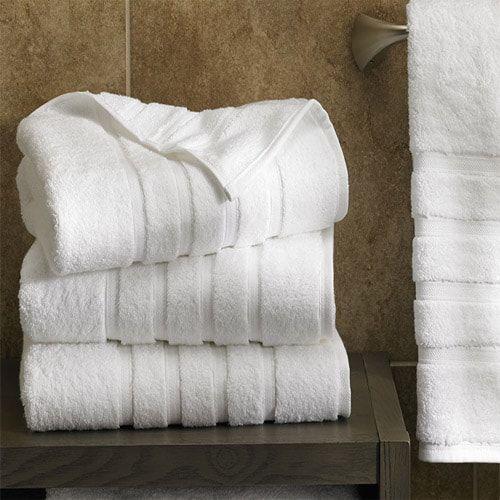 Face Towels Manufacturers Wholesale Supplier Face Cloths