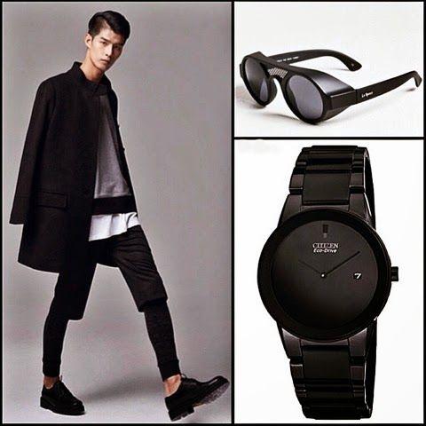 Moda masculina: bermuda + Legging será que vamos aderir a essa Trend?    por Fábio Monnerat   Über Fashion Marketing       - http://modatrade.com.br/moda-masculina-bermuda-legging-ser-que-vamos-aderir-a-essa-trend