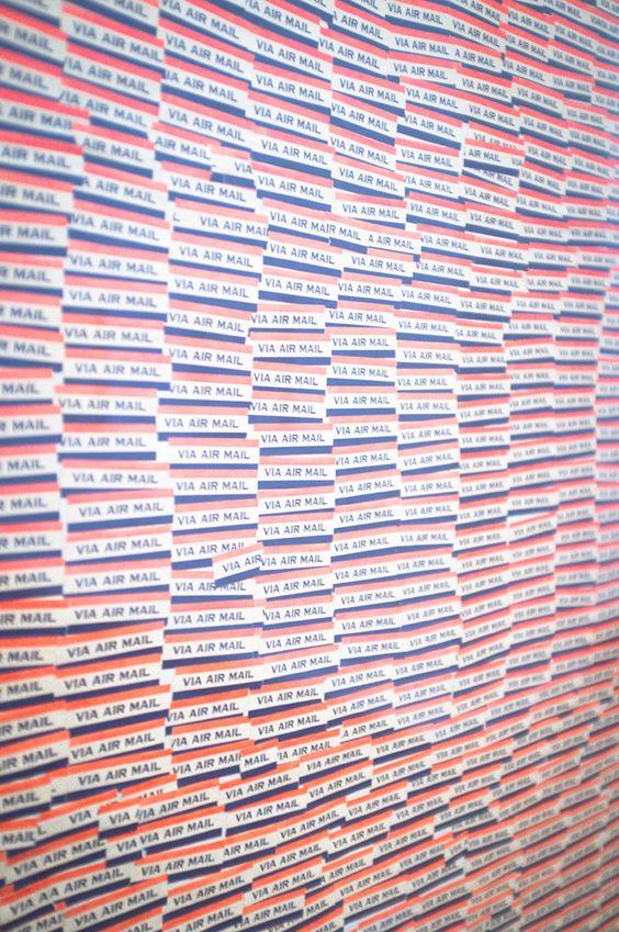 Yayoi Kusama exhibition at Tate Modern