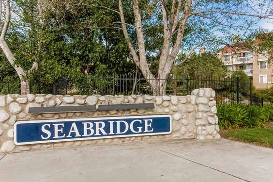 Home for sale in community of Seabridge