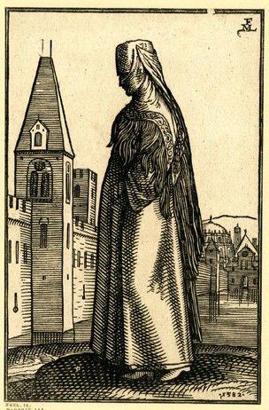 Melchior Lorck