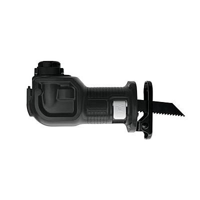 Craftsman Bolt-On Reciprocating Saw Attachment