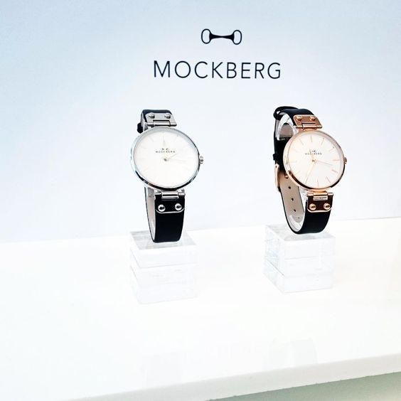 mockberg| We want to give you guys some more insight in what we are doing here at Mockberg, and here is one sneak peak of our in-store design project it's just the first prototype, we hope all store material is done in late August. What do you guys think? <3 | #mockberg#handmade#sweden#design