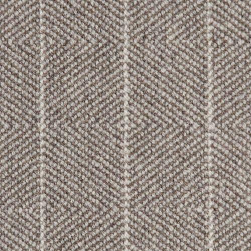 Https Www Bloomsburgcarpet Com Products List Product 3053 Kensington Sand Bloomsburg Carpet Carpet Sale Beige Carpet