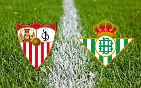 Info Sepakbola Prediksi Bola Jitu Akurat Sevilla Vs Real Betis 07 Sevilla Valencia Lille
