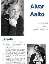 Villa Mairea - II - Scribd + Alvar Aalto