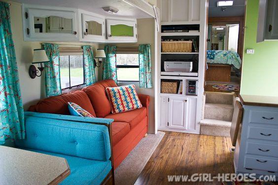 Gypsy Interior Design Dress My Wagon Serafini Amelia