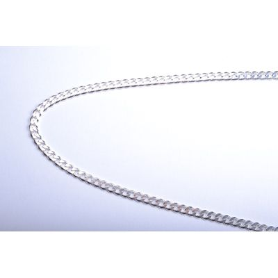 Buy Silverz Silver Chain by Silverz, on Paytm, Price: Rs.3345