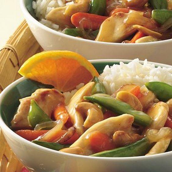 pot asian pork with mushrooms recipe yummly crock pot asian time ...