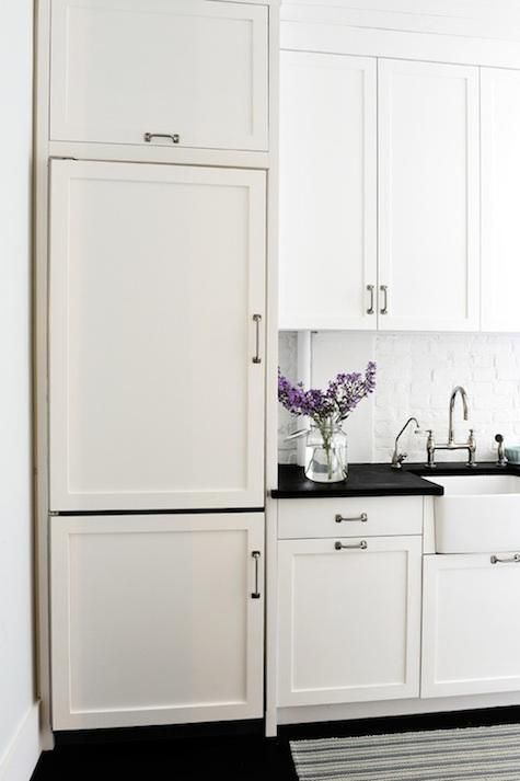 1000+ ideas about Counter Depth Refrigerator on Pinterest ...