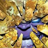 Infinity é a nova saga intergalática da Marvel  http://nerdpride.com.br/HQs/infinity-e-a-nova-saga-intergalatica-da-marvel/    Evento é uma das apostas da editora para esse ano