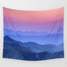 Wall Tapestries   Page 10 of 100   Society6