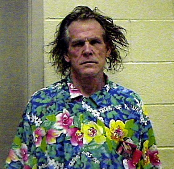 Wayne County, NY Mugshot - Mugshots.com -Search Inmate ...