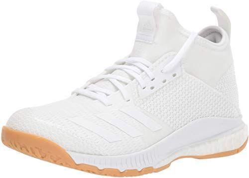 Erstaunliches Angebot für adidas Crazyflight X 3 Mid ...