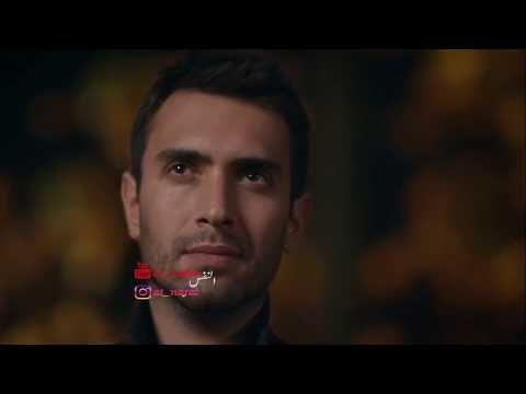 اشرح ايها البحر الاسود اغنية الحلقة 32 اغنية بدون عنوان مترجمة Youtube Music World Youtube