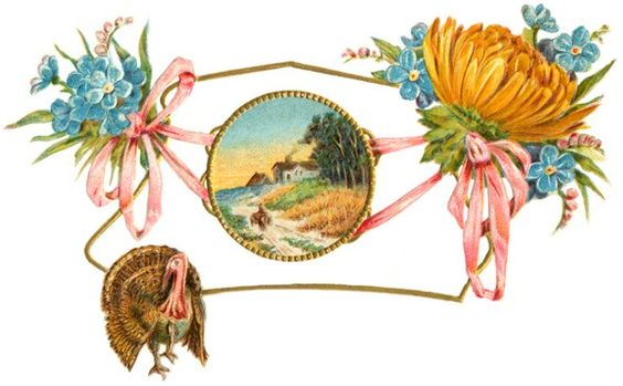 http://karenswhimsy.com/public-domain-images/free-thanksgiving-clipart/images/free-thanksgiving-clipart-5.jpg: