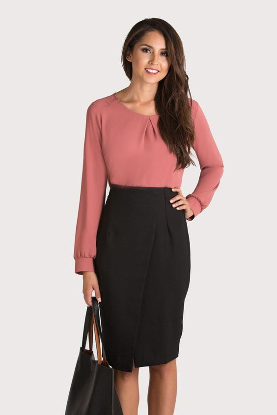 Cute Blouses for Women, Tops for Work, Fall Fashion – Morning Lavender - blouse with long sleeves, top blouse style, pink and white striped blouse *sponsored https://www.pinterest.com/blouses_blouse/ https://www.pinterest.com/explore/blouse/ https://www.pinterest.com/blouses_blouse/white-lace-blouse/ https://www.nordstromrack.com/shop/Women/Clothing/Tops/Blouses%20&%20Shirts?sort=featured