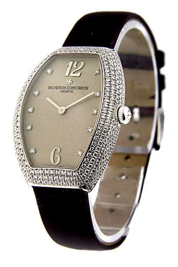 top 10 expensive wrist watch brands for women in the world. Black Bedroom Furniture Sets. Home Design Ideas