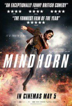 Phim Thám Tử Mindhorn