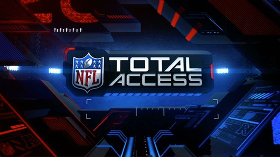 nfl total access - Buscar con Google