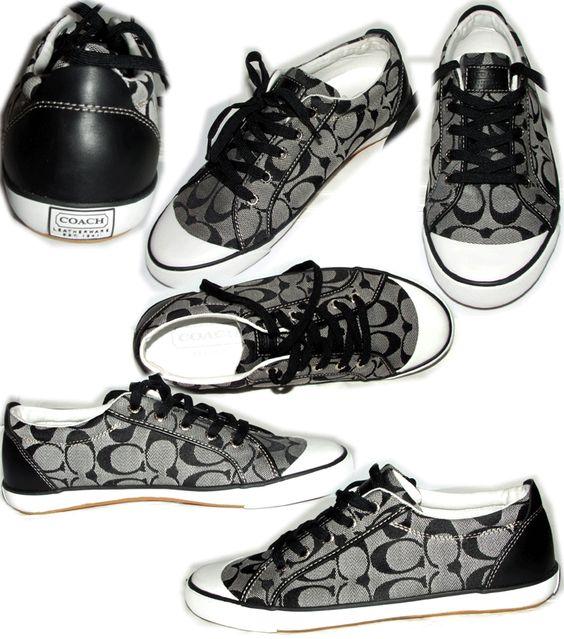 Google Image Result for http://australia-fan.com/wp-content/uploads/2011/11/Coach-Shoes.gif