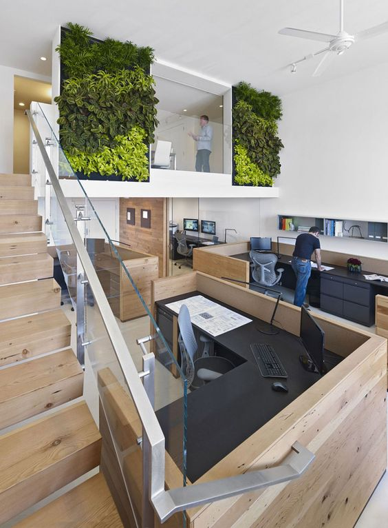 buck oneill builders office by joneshaydu san francisco office design