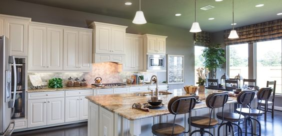 Personalization | Beazer Homes | For the Home | Pinterest ...